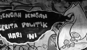 indonesia-politics-2-640x320