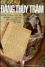 Dang_Thuy_Tram_Diary