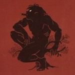 creatures lower mythology small