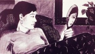 gender malaysia main
