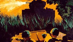 vietnam-combat