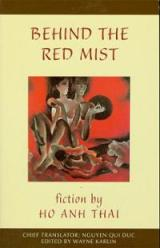 behind-red-mist
