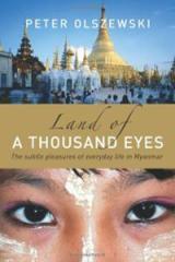 land-thousand-eyes-subtle-pleasures-everyday-life
