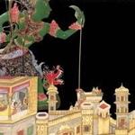 ramayana-in-focus-visual-small