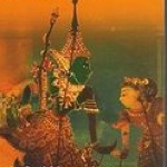 ramayana tradition in se asia small