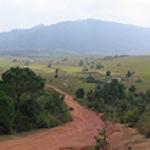 Vietnam Hmong1 small