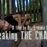 Breaking the Chains Film