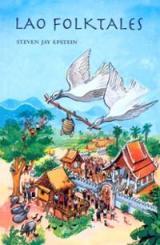 Lao Folktales - Epstein