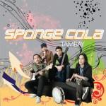 spongecola4
