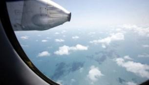 malaysia-plane-041114