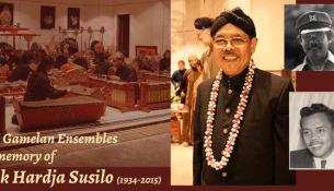 20150418-Gamelan-Susilo-640X320