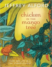 Chicken_Mango_Tree