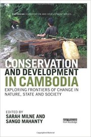 Conservation_SEAsia