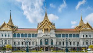 Grand_Palace_Bangkok_Thailand_640x320