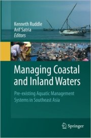 Managing_Waters_SEAsia