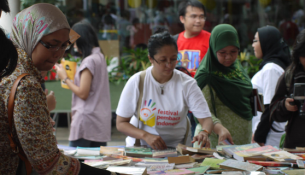Indonesia_Book_Swap_640x320