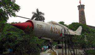 Vietnam_War_Jet_640x320