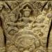 Cambodian_Art_640x320