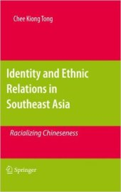 identity_ethnic_se-asia