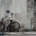 penang_-_little_children_on_a_bicycle_640x320
