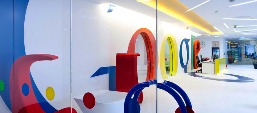 jobs Find out about jobs  internships at Google, Oct 29-30