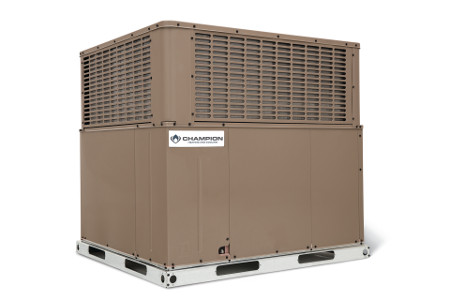 Two Stage Compressor And Gas Heating Consulting