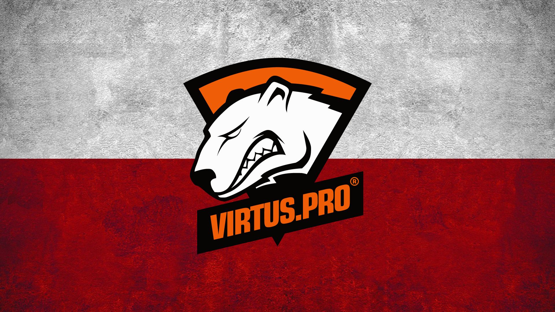 Hd Video Game Wallpapers 1080p Virtus Pro Cs Go Wallpapers And Backgrounds