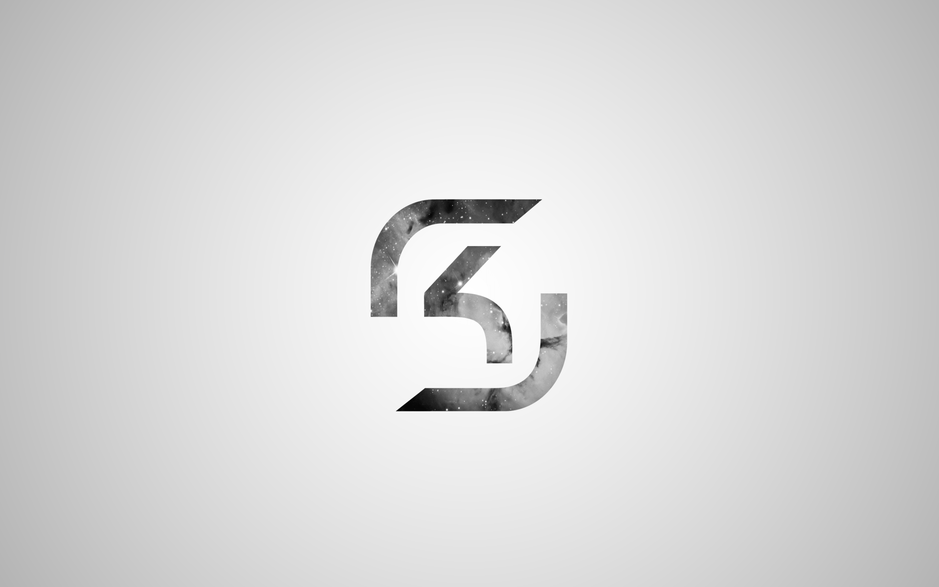3d Game Wallpaper For Mobile Sk Gaming Galaxy Cs Go Wallpapers And Backgrounds