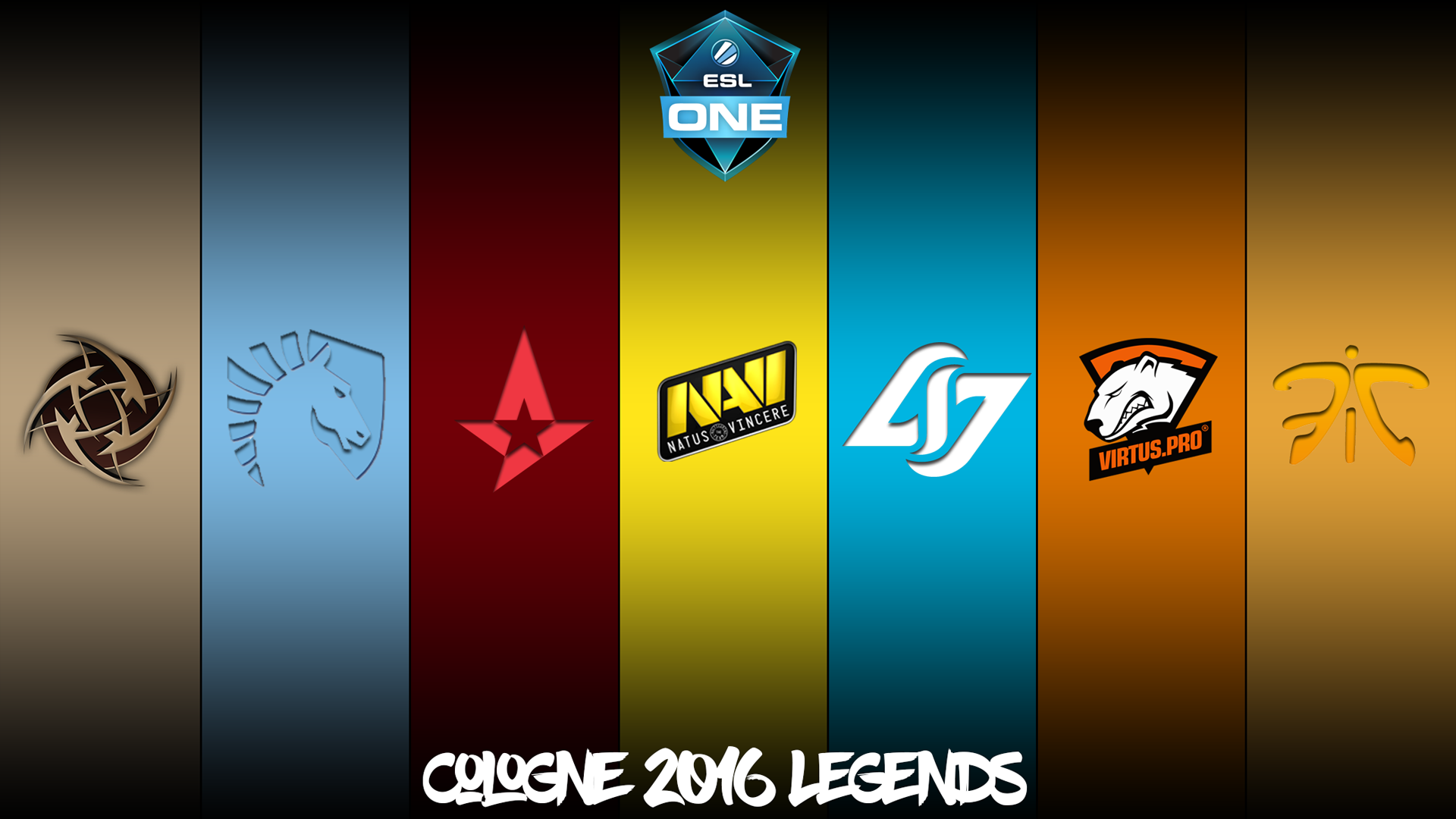 Mlg Hd Wallpaper Cologne 2016 Legends Cs Go Wallpapers And Backgrounds