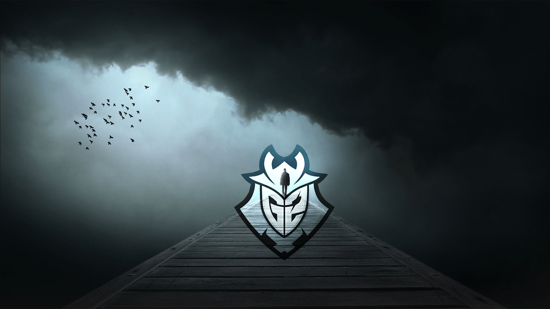 Animated Lonely Boy Wallpapers G2 Deep Cs Go Wallpapers And Backgrounds