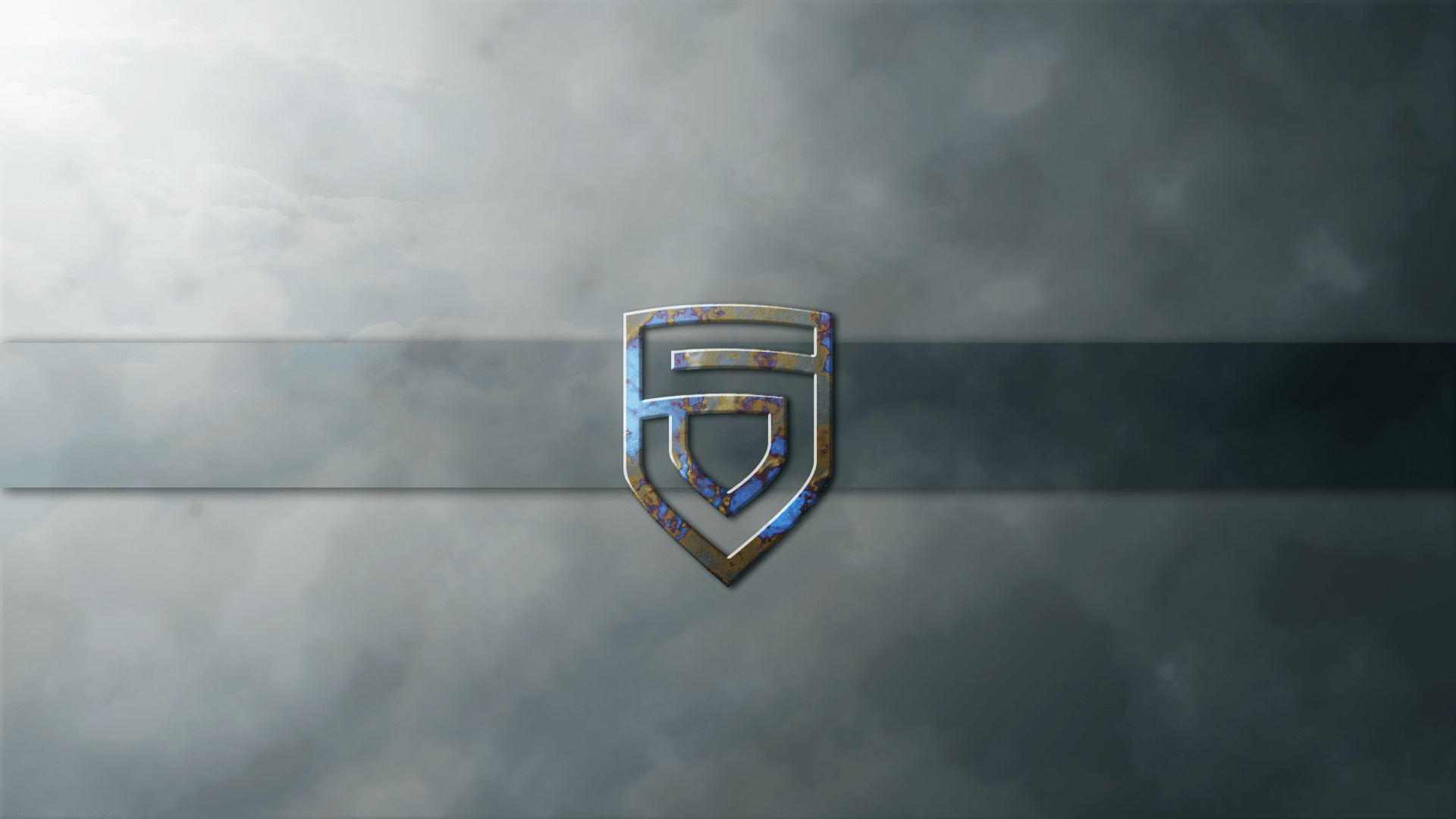 Sports Wallpapers Hd Penta Sports Case Hardened Cs Go Wallpapers And
