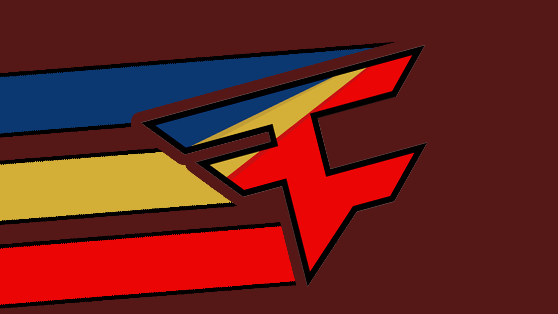 Android Wallpaper Hd 1080p Faze Adidas Cs Go Wallpapers And Backgrounds