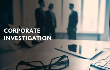 What is Corporate Investigation Miami?