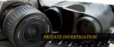 private-investigation-services