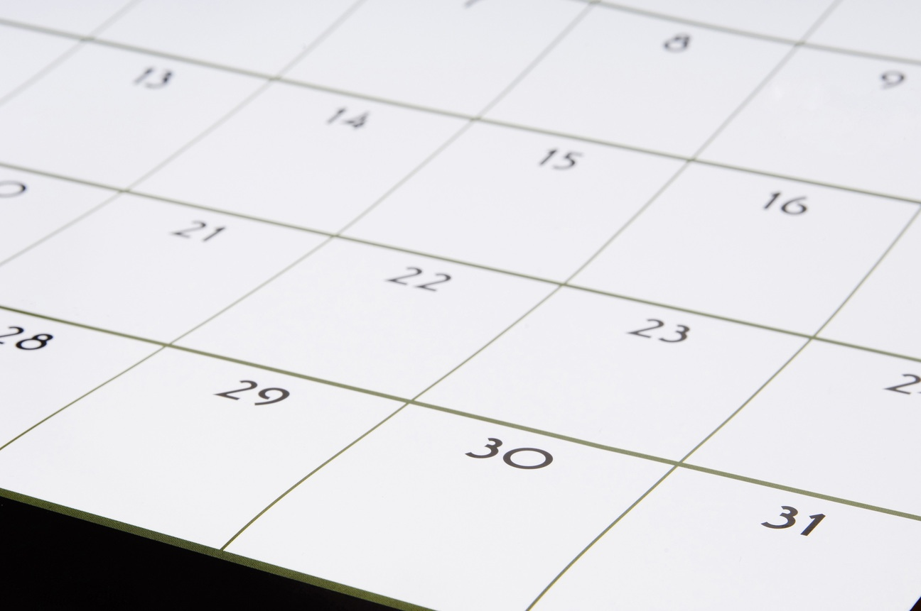 Calendar Year End : More health quotes from part of a look at