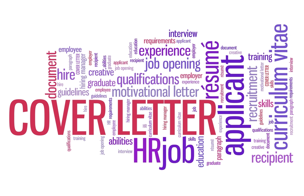 Why is the Cover Letter So Important?