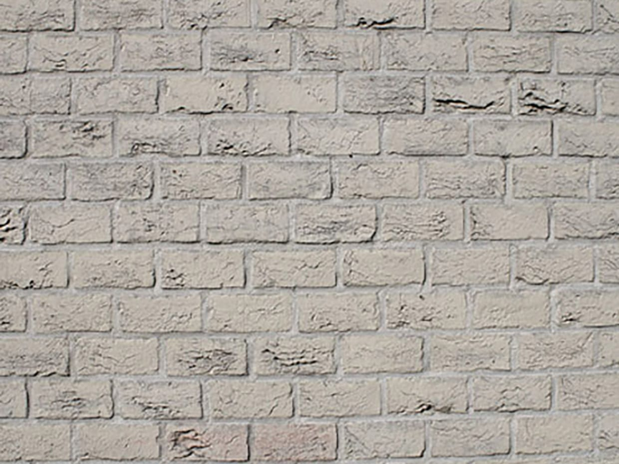 Fullsize Of Faux Brick Panels