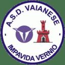 Vaianese