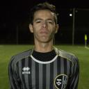 Walid Zer Rhoudi