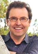 Mark-Jennings1