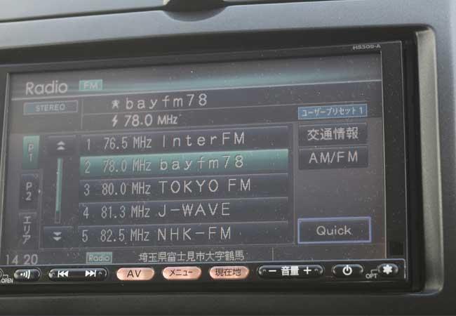 Used Nissan Note Hatchbacks 2007 Model In Orange Used