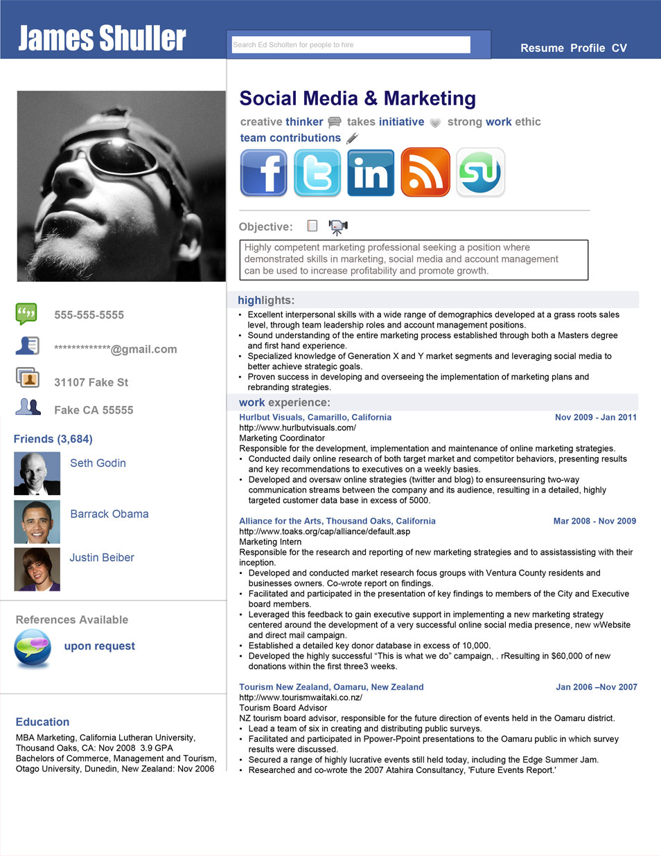 online creative resume builder modaoxus wonderful resume sample online creative resume builder online creative resume generator sample customer service online creative resume generator portfolio