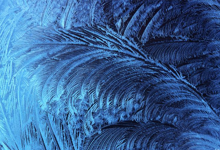 Iguazu Falls Wallpaper Download 40 Free High Quality Windows 8 Natural Wallpapers