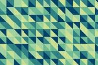 Patterns, Textures Design Tutorials (Photoshop,Illustrator)