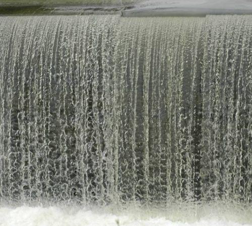 Falling Water Hd Wallpaper 100 Bonitas Y Variadas Texturas Gratis Cssblog Es