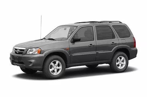 2006 Nissan Xterra Expert Reviews, Specs and Photos Cars