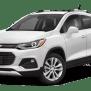 2017-Buick-Encore-trunk Buick Encore For Sale