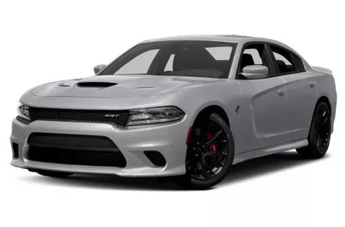 Used 2016 Dodge Charger for Sale Near Me Cars
