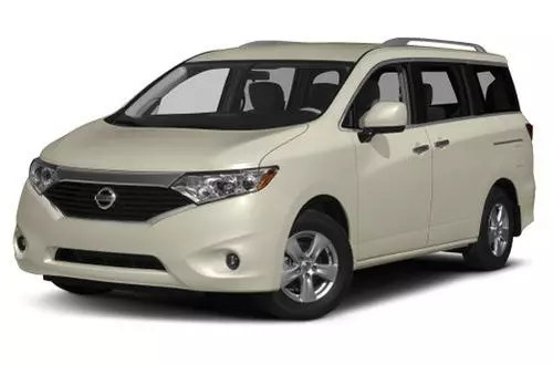 1994 Nissan Quest Expert Reviews, Specs and Photos Cars