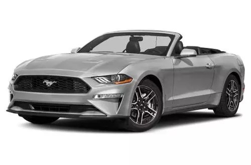 Used Ford Mustang for Sale Near Me Cars